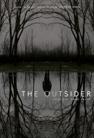 Poster voor The Outsider