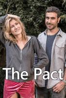 Poster voor The Pact