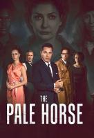 Poster voor The Pale Horse