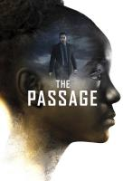 Poster voor The Passage