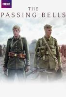 Poster voor The Passing Bells