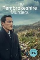 Poster voor The Pembrokeshire Murders