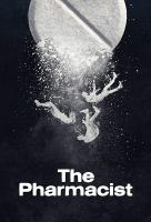 Poster voor The Pharmacist