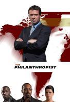 Poster voor The Philanthropist