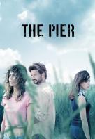 Poster voor The Pier