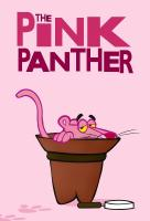 Poster voor The Pink Panther
