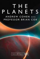 Poster voor The Planets