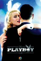 Poster voor The Playboy Club