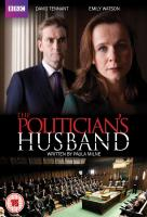 Poster voor The Politician's Husband