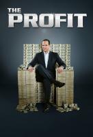 Poster voor The Profit