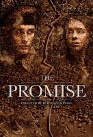 Poster voor The Promise