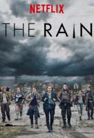 Poster voor The Rain