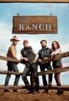 Poster voor The Ranch