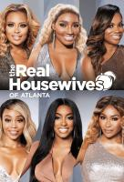 Poster voor The Real Housewives of Atlanta