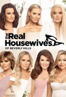Poster voor The Real Housewives of Beverly Hills