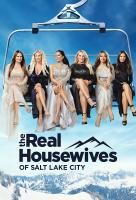 Poster voor The Real Housewives of Salt Lake City