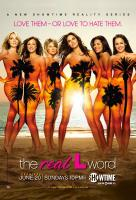 Poster voor The Real L Word