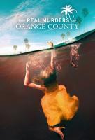 Poster voor The Real Murders of Orange County