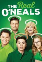 Poster voor The Real O'Neals