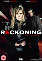 Poster voor The Reckoning