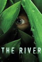 Poster voor The River