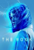 Poster voor The Rook