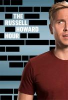 Poster voor The Russell Howard Hour