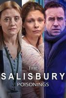 Poster voor The Salisbury Poisonings