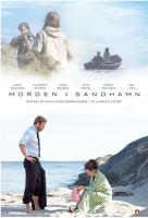 Poster voor The Sandhamn Murders