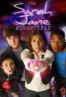 Poster voor The Sarah Jane Adventures