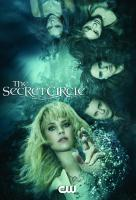 Poster voor The Secret Circle