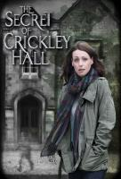 Poster voor The Secret Of Crickley Hall