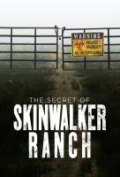 Poster voor The Secret of Skinwalker Ranch