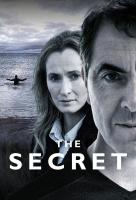 Poster voor The Secret