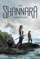 Poster voor The Shannara Chronicles