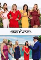 Poster voor The Single Wives