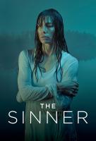 Poster voor The Sinner