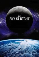 Poster voor The Sky At Night