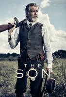 Poster voor The Son