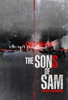 Poster voor The Sons of Sam: A Descent Into Darkness