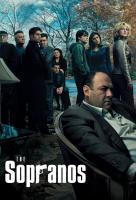 Poster voor The Sopranos