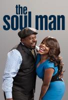 Poster voor The Soul Man