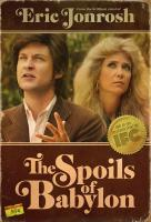 Poster voor The Spoils of Babylon