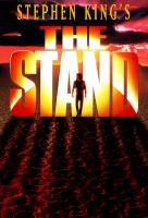 Poster voor The Stand
