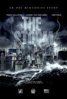 Poster voor The Storm
