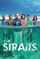 Poster voor The Straits