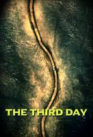 Poster voor The Third Day