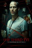 Poster voor The Third Eye
