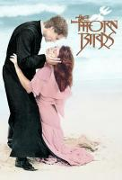 Poster voor The Thorn Birds