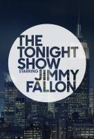 Poster voor The Tonight Show Starring Jimmy Fallon